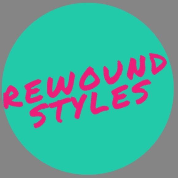 rewoundstyles